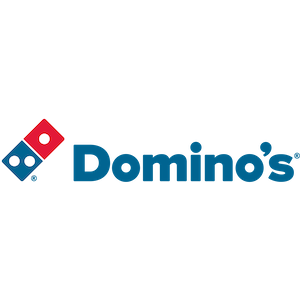 mar_web_das_sit_ima_300_dominos