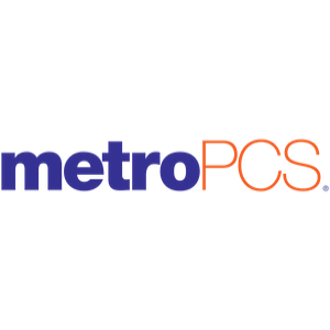 mar_web_das_sit_ima_300_metro_pcs