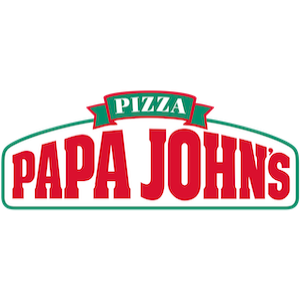 mar_web_das_sit_ima_300_papa_johns