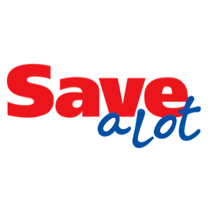 mar_web_das_sit_ima_300_save_a_lot