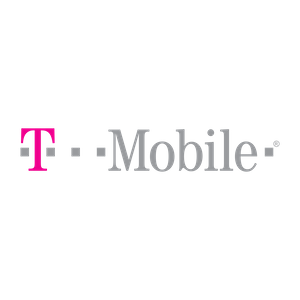 mar_web_das_sit_ima_300_t_mobile