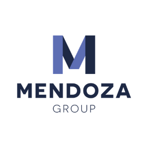 mar_web_das_sit_ima_300_mendoza_group