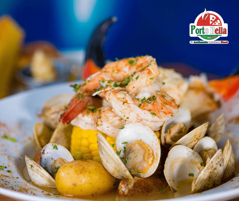 porto_bella_ima_home_menu_006